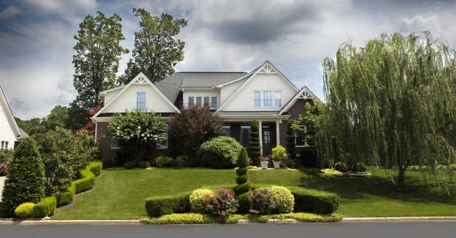 home insurance buying tips